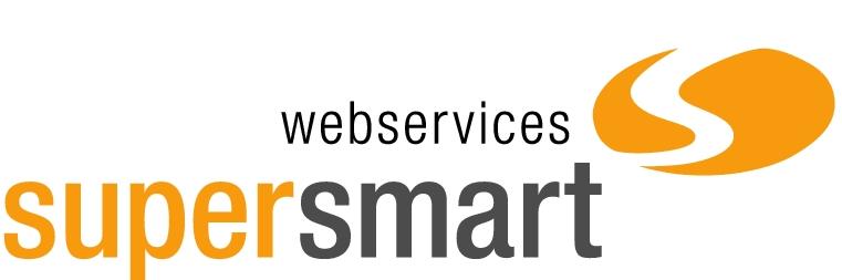 Supersmart Webservices
