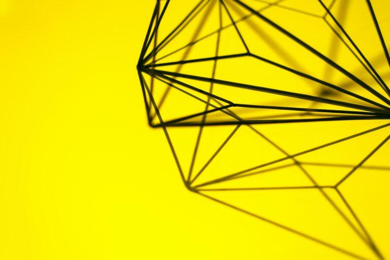 Pexels kaboompics com 5836 768x512 Fotos und Fotoredaktion