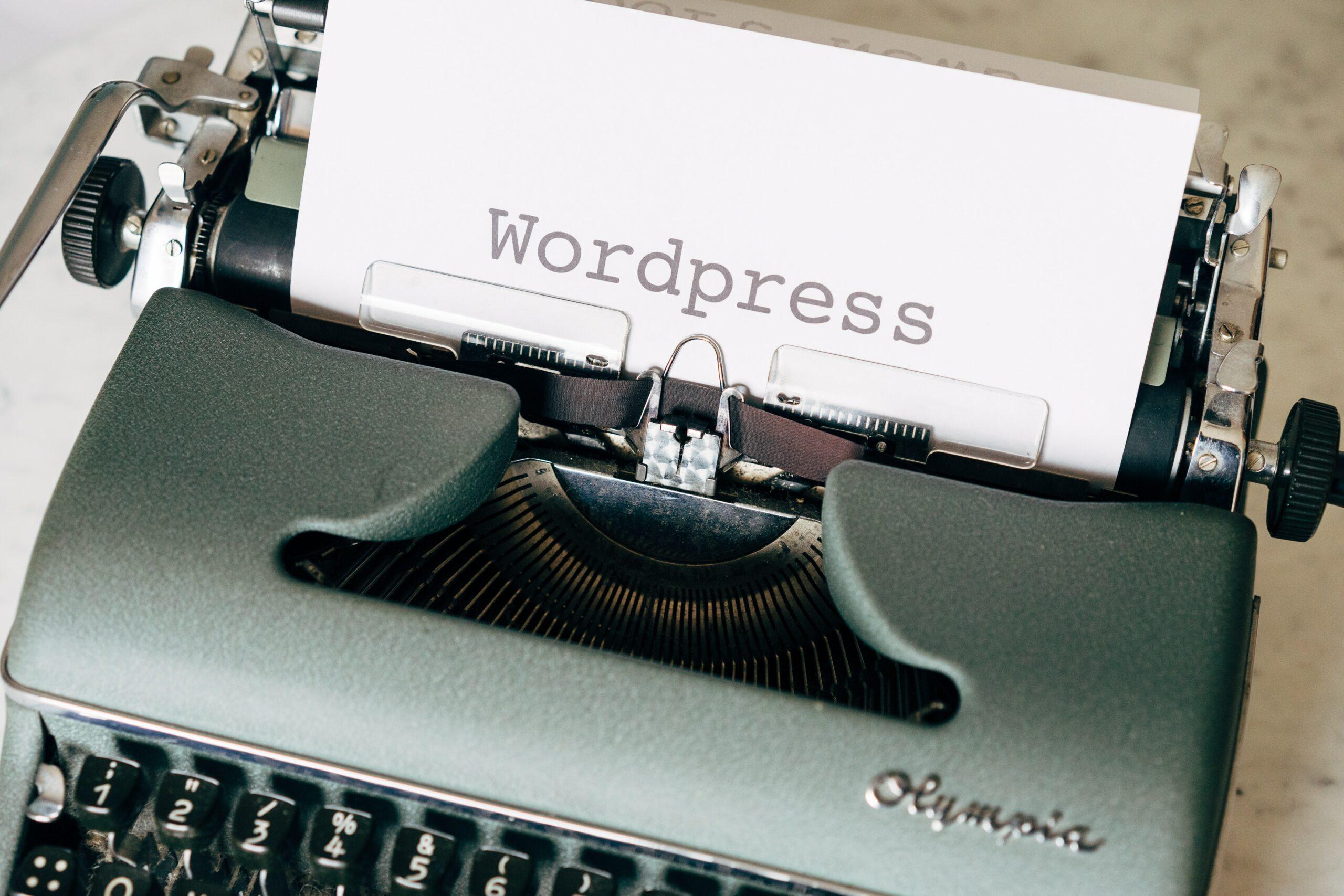 Pexels markus winkler 4152505 scaled WordPress CMS
